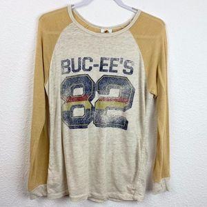 Buc-ee's